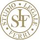 Studio Legale Ferri