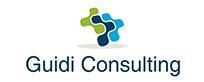 Guidi Consulting