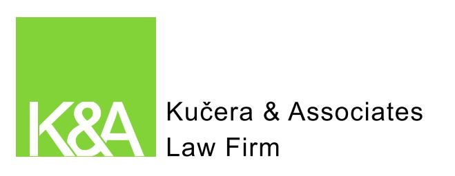 Kučera & Associates, Law Firm